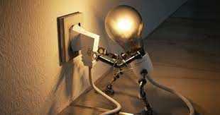 बिजली बचाने का क्या फायदा, जब हम उसको स्टोर ही नहीं कर सकते हैं   GK IN HINDI