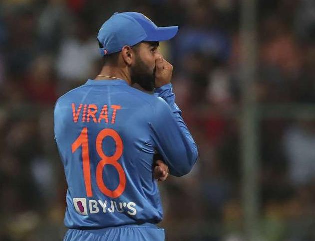 अंतरराष्ट्रीय क्रिकेट के ये रिकॉर्ड शायद ही कभी तोड़ पाएंगे विराट कोहली, दो तो हैं रोहित शर्मा के नाम दर्ज