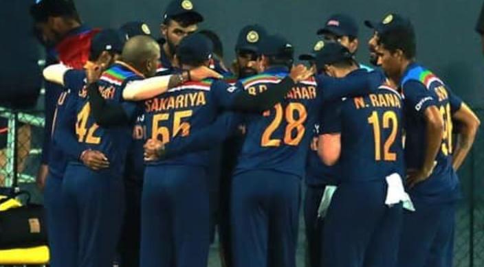 T20 वर्ल्ड कप 2021 के लिए जहीर खान ने चुनी भारत की 15 सदस्यीय टीम, देखें किसे मिली जगह